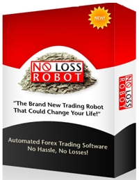 % Profits with the No Loss Robot | Best Forex Bot- The No Loss Robot